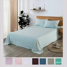 online get cheap french bed linens aliexpress com alibaba group
