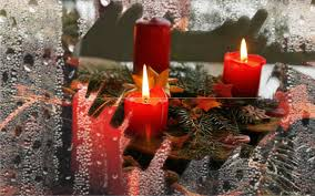christmas candle 2016 android apps on google play