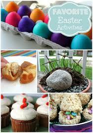 Great Easter Dinner Ideas 135 Best Easter Recipes U0026 Crafts Images On Pinterest Easter