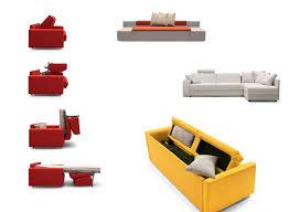 Aminach Sofa Bed Wonderful Quality Sleeper Sofa Italian Modern Sofa