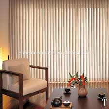 plisse curtain plisse curtain suppliers and manufacturers at