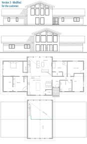 1659 best namukai images on pinterest architecture home plans