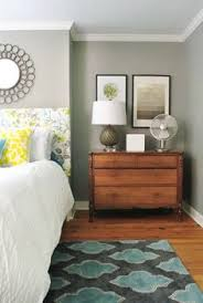 10 examples gray owl by benjamin moore oc owl and gray
