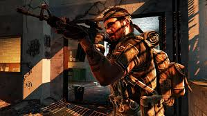 amazon black friday pc games amazon com call of duty black ops xbox 360 unknown video games
