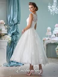 mon cheri wedding dresses enchanting by mon cheri 116136 wedding dress madamebridal