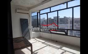 location de bureau à bureau a louer a dakar apix agence immobilière au sénégal