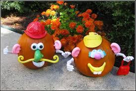 Best Pumpkin Decorating Kits Halloween