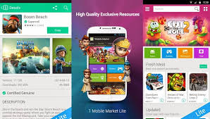 apk market how to paid apps for free on android best ways