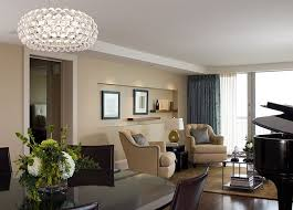 Caboche Ceiling Light Stunning Pendants That As Sculptural And Functional Modern