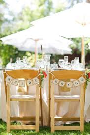 50 best dusty rose gold wedding images on pinterest dusty rose