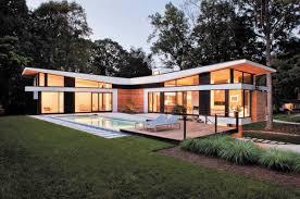 Modern Home Designs 15 Best Roofing Materials