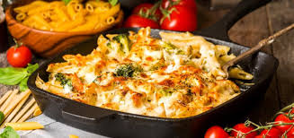 cuisine pour famille nombreuse 3 idées de recettes pour famille nombreuse hintigo