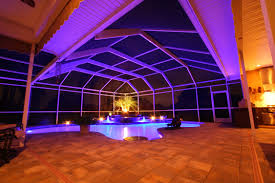 Led Ceiling Light Fixtures Wonderful Led Ceiling Light Fixtures Home Lighting Insight