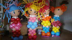 balloon delivery bakersfield ca bakersfield balloon creations home