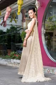 Buy Wedding Dresses Traditional Thai Wedding Dress Weddingcafeny Com