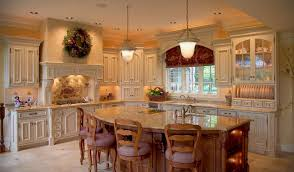 custom kitchen islands with seating kitchen kitchen island with drawers frightening kitchen island