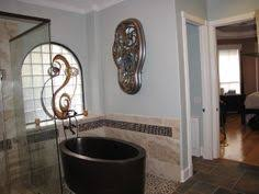 Steunk Bathroom Ideas Steunk Clocks 2 Pngs By Bellacrix Different Tubs Pinterest