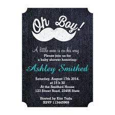vinyl wedding invitations modern party invitations girly trend