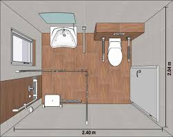 badezimmer auf kleinem raum eus energie umwelt service gmbh
