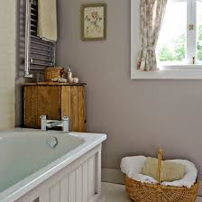 panelled bathroom ideas cool country bathroom designs on country bathrooms on