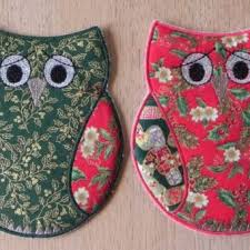Owl Decorations For Home by Owl Decorations For Home Devparade