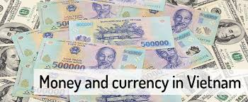 currency converter omr to usd money in vietnam where to change atm northern vietnam