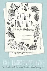 thanksgiving invitations thanksgiving invitation thanksgiving