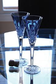 Waterford Vase Patterns 393 Best Franz Waterford Crystal Images On Pinterest