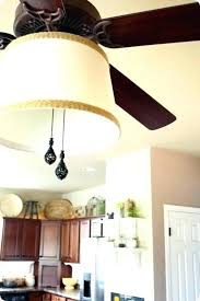 Ceiling Fans Light Shades Fresh Replacement Globes For Ceiling Fan Lights And Ceiling Fans