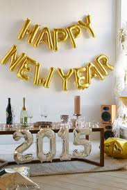 New Years Decorations Pinterest by 346 Best Happy New Year Images On Pinterest Happy New Year New