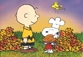 8 favorite thanksgiving tv specials