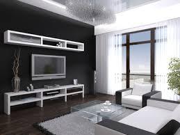 wohnzimmer weiss einfach moderne wohnzimmer schwarz weiss in modern ziakia