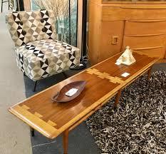 Mid Century Modern Furniture Virginia by Lane Acclaim At Teegeebee Midcentury In Richmond Virginia Mid