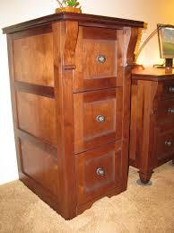 Custom Office Furniture by Custom Office Furniture Mandina U0027s Custom Cabinets