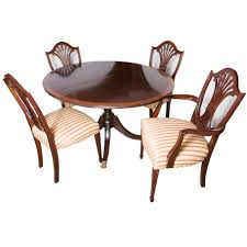 best dining room tables columbus ohio pictures house design