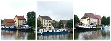 Maison A Visiter Maison Du Canal Les Lieux à Visiter