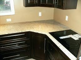 recouvrir un comptoir de cuisine recouvrir un comptoir de cuisine cuisine pictures recouvrir un