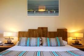 chambre hote biarritz charme chambres dhotes biarritz pyrnes atlantiques charme élégant chambre