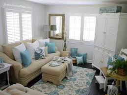 coastal living room decor amazing bedroom living room interior