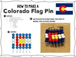 Colorado travel size products images Booking across the usa colorado 3rd grade thoughts jpg