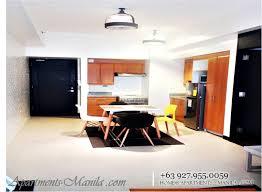 2 Bedroom Apartment For Rent In Pasig 2 Bedroom Apartment For Rent Metro Manila 2 Bedroom Apartment