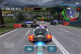 nfs pursuit apk need for speed pursuit iphone android review