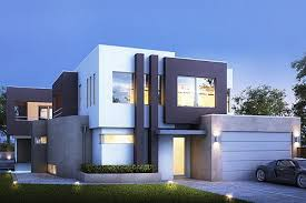design your own home perth design your own home perth with new two storey home designs perth