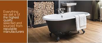 designer bathrooms luxury bathrooms designer bathrooms aston matthews