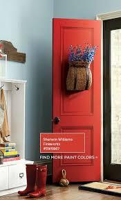 681 best home decor remodeling images on pinterest ada bathroom