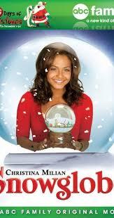 snowglobe tv movie 2007 imdb