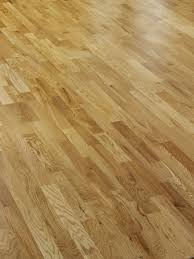 Laminate Flooring Cover Strip Flooring Specialists Fineweave