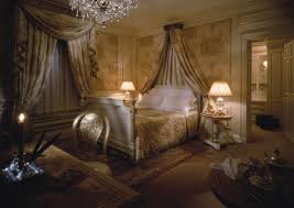tradition interiors of nottingham clive christian luxury bedroom