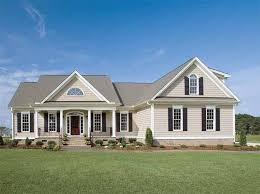 New England Country Homes Floor Plans Best 25 Country House Plans Ideas On Pinterest Country Style