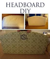 40 dreamy diy headboards you can make by bedtime diy u0026 crafts